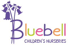 Bluebell Children's Nurseries